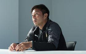 川崎フロンターレ・鬼木監督と考える「ゼロからのリーダーシップ」#1