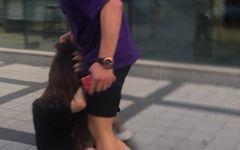 韓国三大紙も呆れた! 日本人女性の髪の毛を掴んだ韓国男の情けない供述