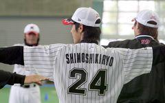 """日本プロ野球史上""""最長""""の名字を持つ男のいま"""