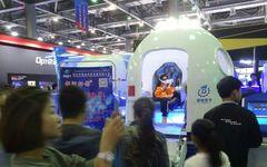 中国の地方都市で「世界なんとか大会」が大増殖している理由