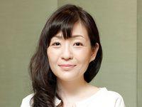 私にとって、コンビニは世界への扉でした――村田沙耶香(1)