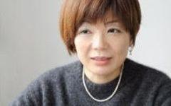藤田貴大ら若き才能が集結する「演劇人の文化祭」をプロデュース