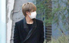 ジャニーズ「Love-tune」退所発表当日、リーダー安井謙太郎が事務所を訪れた理由とは