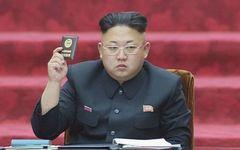 ルトワック博士の緊急警告! 先制攻撃か降伏か 日本が北朝鮮にとるべき選択肢