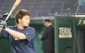 MVPは浅村か山川か? 西武が貫いた「最後までお客さんを帰さない野球」の魅力