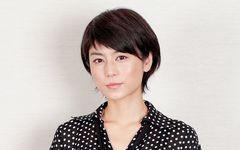 家庭の修羅場を数々演じた再現女優・芳野友美が『帰宅恐怖症』を読んでみた