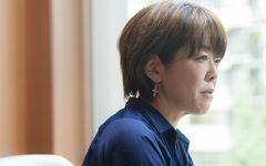 特撮とアニメの大脚本家 小林靖子が語る「杉良と藤田まこと」への愛