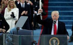 トランプ政権はリンカーン型か、アイゼンハワー型か?