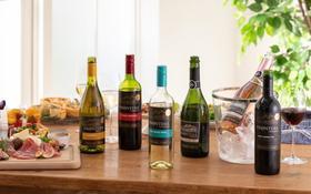 ジャーナリストも高評価!「安いのに美味い」チリワインが家飲みシェアNo.1になった理由