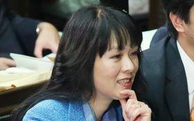 2018年「政治家失言大賞」 今年の失言・暴言10選