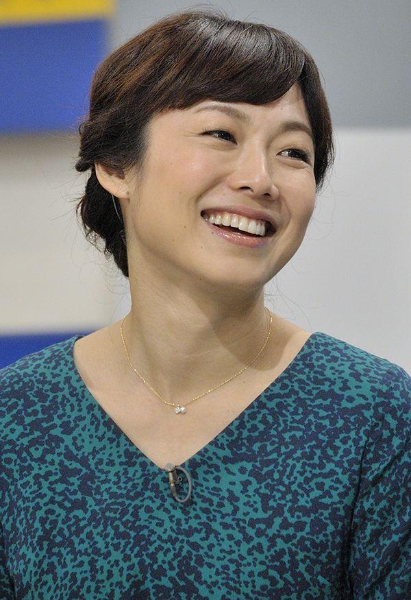 NHKのエースからフリーに転向した有働アナ ©文藝春秋