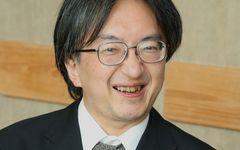 片山杜秀さんが20歳の自分に読ませたい「わたしのベスト3」