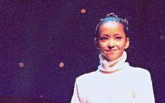 安室奈美恵14年ぶりの紅白出場に、なぜファンは戸惑うのか
