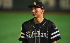 川﨑宗則は「引退」じゃない 「野球から距離を置く」の真意とは