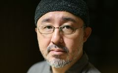 ノンフィクションライター・小野一光「被害者はなぜ角田美代子から逃れられなかったのか」