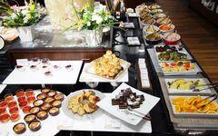外国人ゲスト増で絶好調 いま大阪のホテルがおもしろい理由