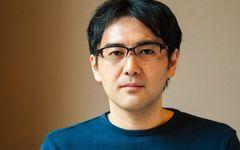 「東京地検特捜部」接触することさえ難しい特殊組織の正義とは?