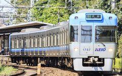"""東京圏電車内が""""冬なのに暑い""""路線トップ10――「通勤電車が暑すぎるぞ」問題"""