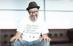 大江千里が語った「日本でのキャリアを捨て、ジャズミュージシャンを目指した本当の理由」