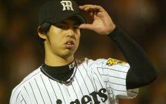 【阪神】「NPB復帰を目指したい」そう珍しく公言した井川慶の終わり方