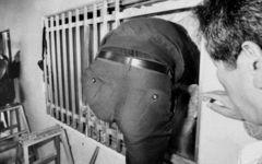 ご存知ですか? 6月18日は豊田商事会長刺殺事件の日です