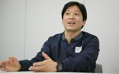 Jリーグ最強の企画屋が、東京五輪のPRに挑んだら……