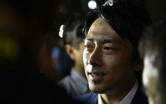 池上彰氏が分析する「小泉進次郎のスピーチ術」