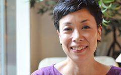 平松洋子さんが20歳の自分に読ませたい「わたしのベスト3」