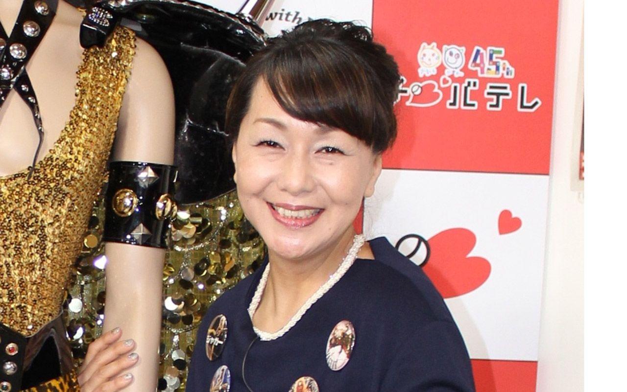 田中美和子の画像 p1_36