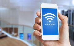 通信量を大幅節約! 街中のフリーWi-Fiに自動接続できるアプリが超便利