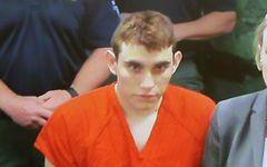 「プロの学校銃撃犯になる」 17人を殺した銃乱射犯の素顔