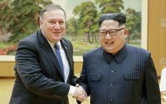 非核化をめぐりアメリカと北朝鮮の異なる思惑