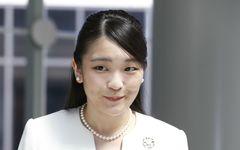 「小室圭さんは眞子さまのフィアンセではない」宮内庁伝達の真意とは
