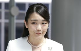 「小室圭さんは眞子さまのフィアンセではない」宮内庁伝達の真意とは――2018下半期BEST5
