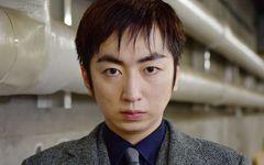 芥川賞作家・羽田圭介がミュージカルに初出演「ライバルは子役」