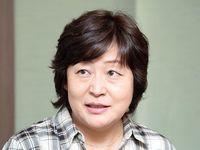 以前は毎回新しいことをやろうとしていましたが、今はあまり新しい課題にはこだわらないようにと思っています――中島京子(2)