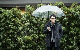 若き天才講談師・神田松之丞の「聴かせる技術」