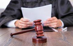 白ブリーフ裁判官がまたやった 女子高生殺害事件に不謹慎ツイート