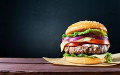 「ホルモン漬けアメリカ産牛肉」が乳がん、前立腺がんを引き起こすリスク
