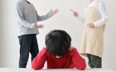 """「第2志望でも納得できない病」で中学受験の親子が""""壊れる"""""""