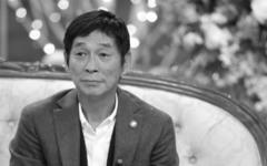 絶好調の明石家さんま、出演拒否の「NHK、テレ東」と仲直りの事情