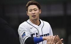 「エグい数字を残したい」今季の西武・浅村栄斗は何が変わったのか