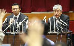 最悪だった日大アメフト部・内田前監督の記者会見を決定付けた「ピーク・エンドの法則」