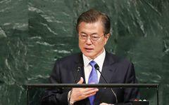 なぜ韓国で日本への関心が急速に低下しているのか