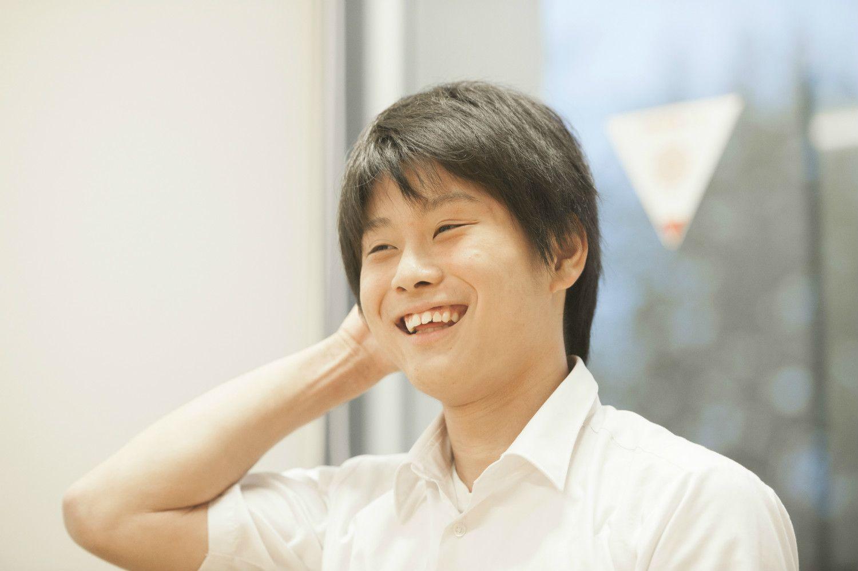 「本多光太郎と鈴木梅太郎を答えながら長岡半太郎を思い出しました」