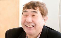 """蛭子能収71歳。「キャリア45年」なのに""""大御所扱い""""されないフシギ"""