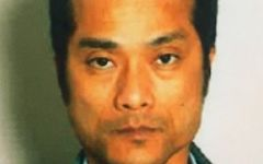 【あおり運転殴打】宮崎文夫容疑者、所有マンションでもトラブル 友人には「狙われている」