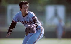 【巨人】プロ野球史上最も視聴率を稼いだ「巨人vs西武」の日本シリーズを覚えてますか?