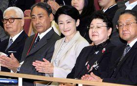 ご存知ですか? 9月11日は秋篠宮妃紀子さまの誕生日です