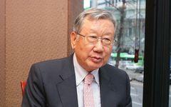 81歳知日派の苦言「韓国の政治家は、『日本非難が愛国』だと思っている」――文藝春秋特選記事